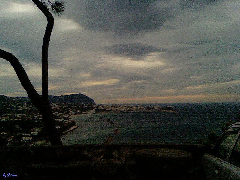 veduta_S_Francesco.jpg